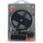 TRIXLINE 180 CW (hideg fehér) LED szalag 2835 SMD 3 m szett (öntapadós)TR643