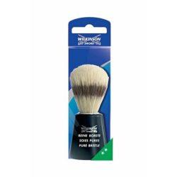Wilkinson Sword borotválkozó pamacs (borotvapamacs))