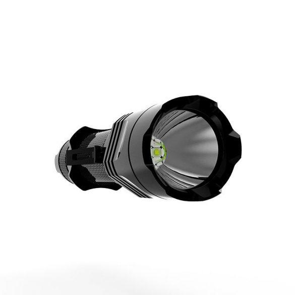 XTAR vadászlámpa szett TZ28 1500