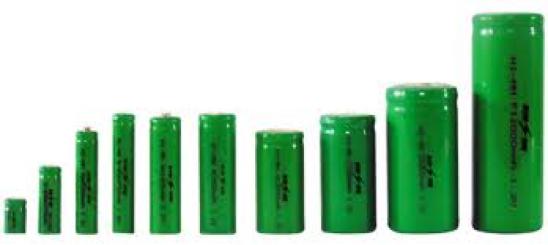 Ipari akkuk  akkupakkok  cellák forrfülezése   akkupakk gyártás  speciális akkuk