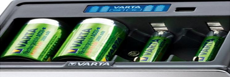 Akkumulátor töltők  gyors töltők  akku karbantartók  akkutöltő szettek